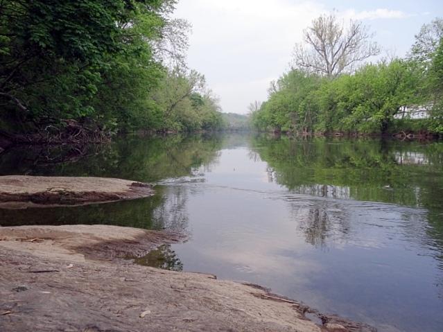 conestoga_river_lancaster