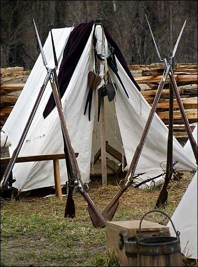 soldier_tent
