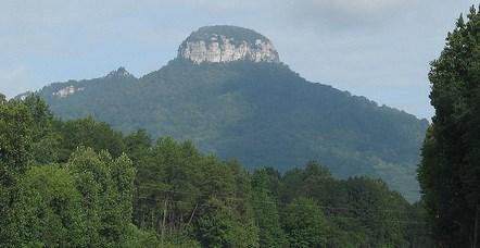pilot mountain (2)