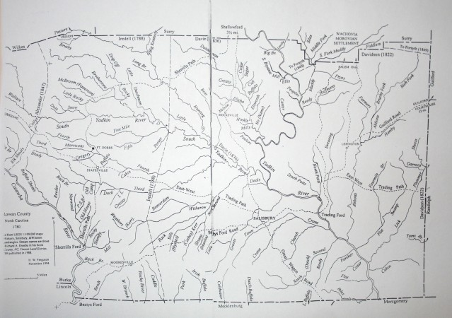 rowan-co-1780-map (1)