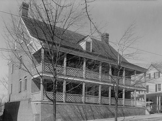 The_Tavern,_800_South_Main_Street,_Winston-Salem_(Forsyth_County,_North_Carolina)