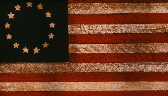 stars-and-stripes-A