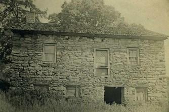 Spach House (2)