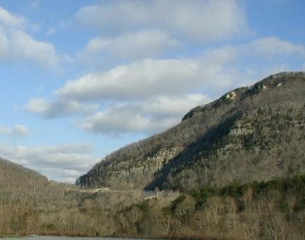 Cumberland_Gap